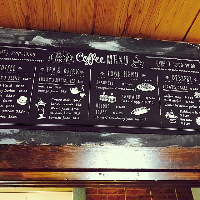 Kitchen,手ぬぐいタペストリー,手ぬぐい,セリア,DIY,100均,ねこのいる日常 hiroikumi4201の部屋