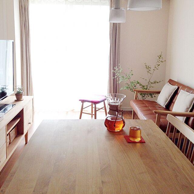 Lounge,中川政七商店,VISION GLASS,雑貨,ケメックス,ヴィジョングラス mamesukeの部屋