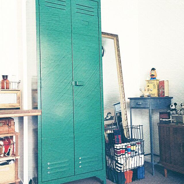 My Shelf,FUNC,ダブルトールストレージ,unico,買ってよかったモノ,一人暮らし,犬と暮らす家,靴下屋,ワイヤーラック,1K senaの部屋
