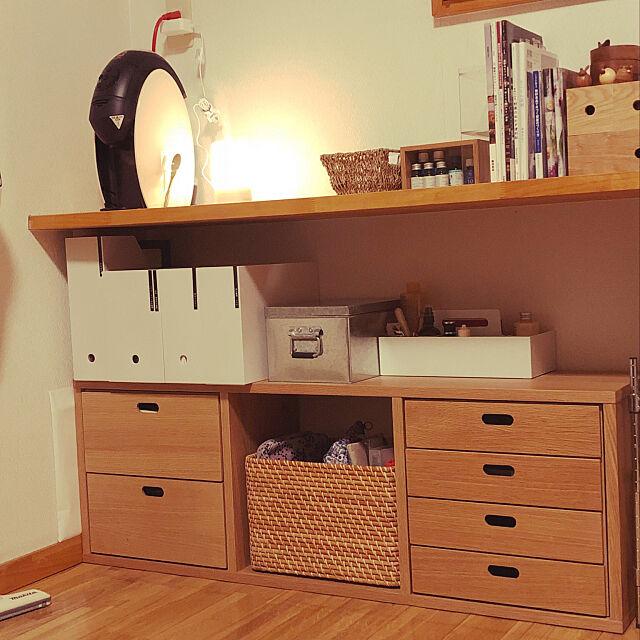 Lounge,アロマディフューザー,無印良品 mayuの部屋