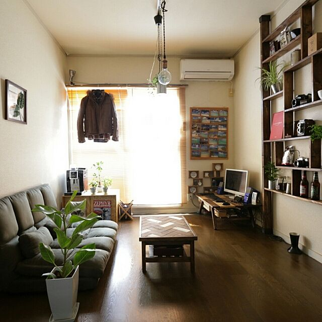 Apartment Decorating Rental Budget Small
