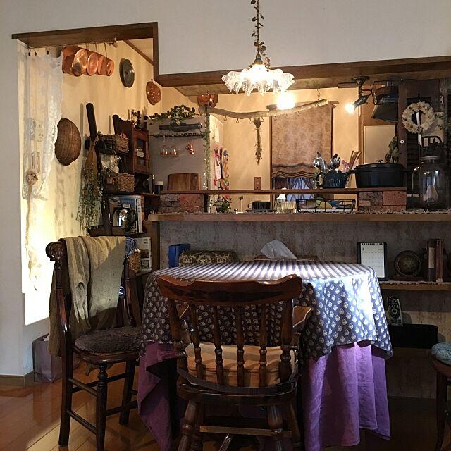 Overview,カントリー,ブロカント,ラスティック,クラシカル,アンティーク,ノスタルジック,こどもと暮らす。,イギリスアンティーク,フランスアンティーク lyricnoiseの部屋