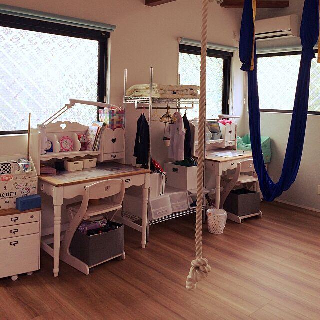 Overview,アンティーク,北欧 Chisakoの部屋