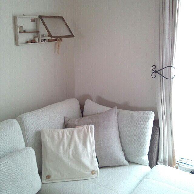 Lounge,マッサージクッション,雑貨 kokkomachaの部屋