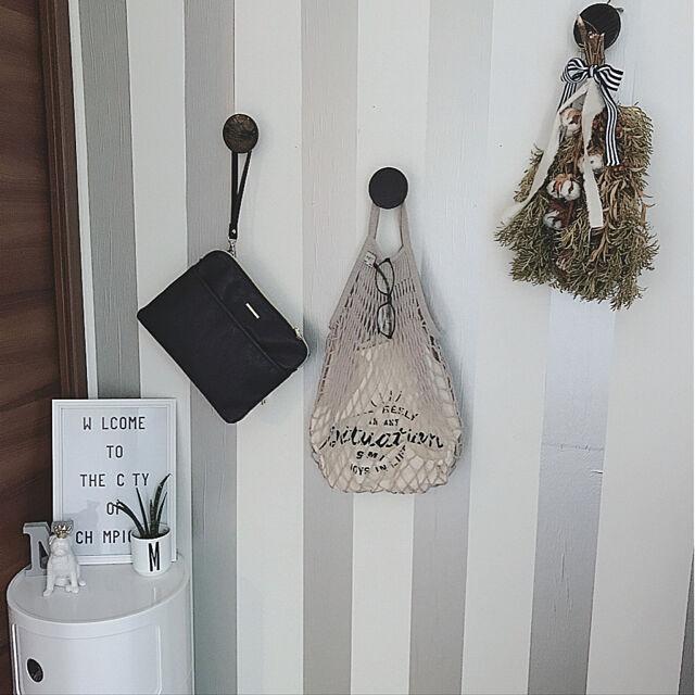 My Shelf,マスキングテープ 壁,filtネットバッグ,コンポニビリ,Francfranc,ポスター,いつもいいね!ありがとうございます♪ gr-slinkyの部屋