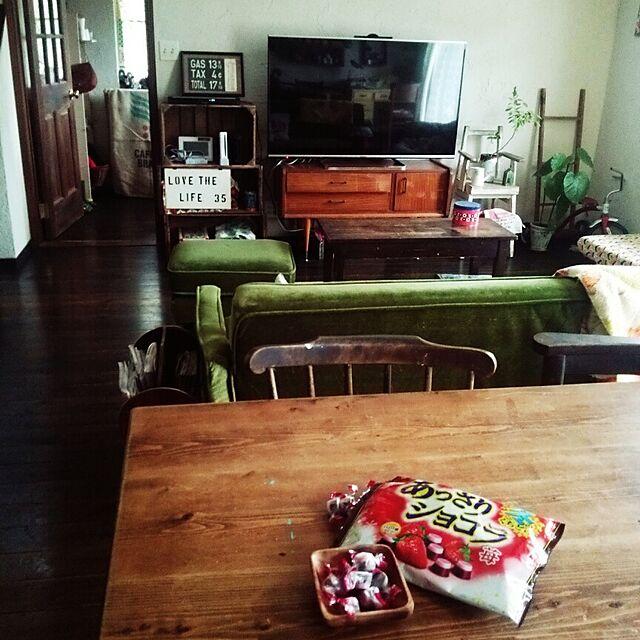 My Desk,レトロ,昭和レトロ部,アンティーク,DIY,古いもの mamama3の部屋