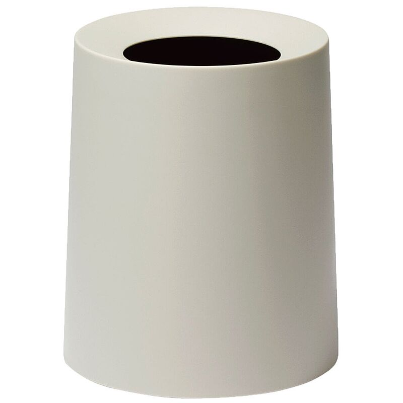 TUBELOR HOMME 11.4L